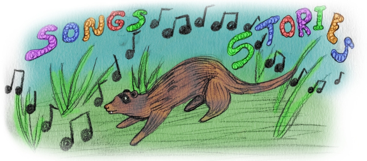 ferret___songs__stories_by_theflyinferret-d9g6b1z.png