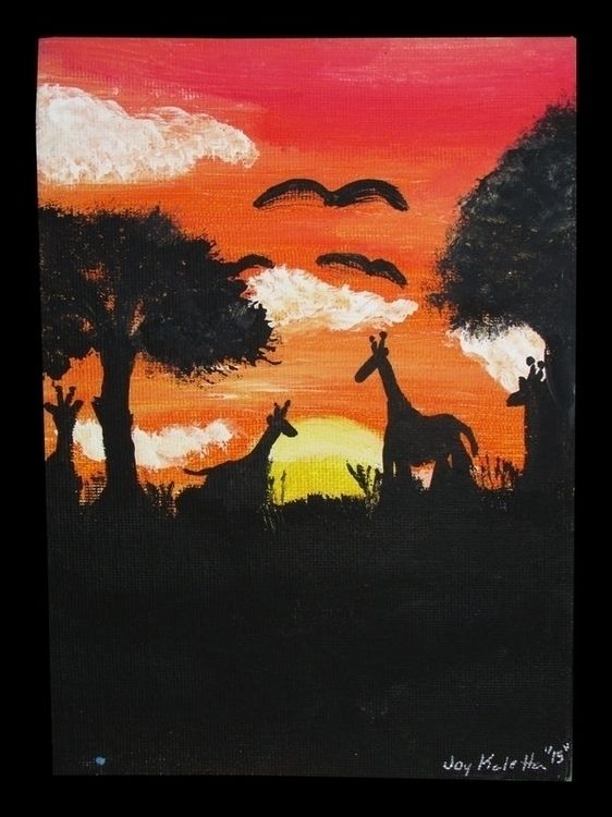 giraffes_by_theflyinferret-d9mou0d.jpg