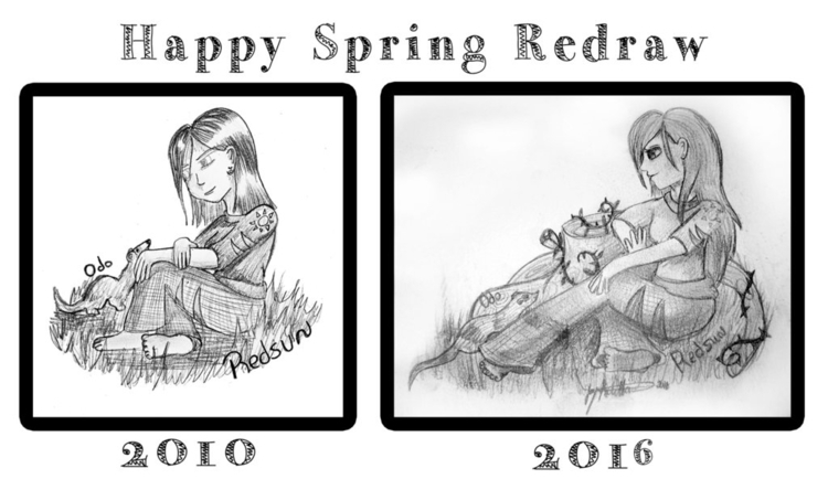 happy_spring_redraw___2010__2016_by_theflyinferret-d9wmoqy.jpg