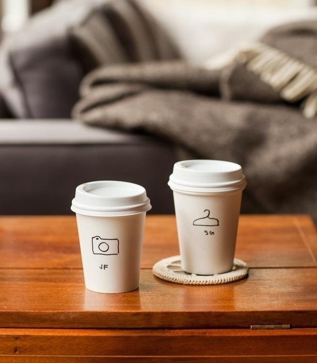 160415_coffee.jpg