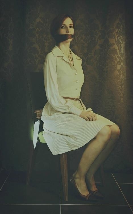 Sweet Light Picture - camilleauxroses - dsg DressingVintageBoutique - The Good Wife.JPG