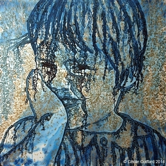 03_Cécile_Duinbergen_1966 copyright.jpg
