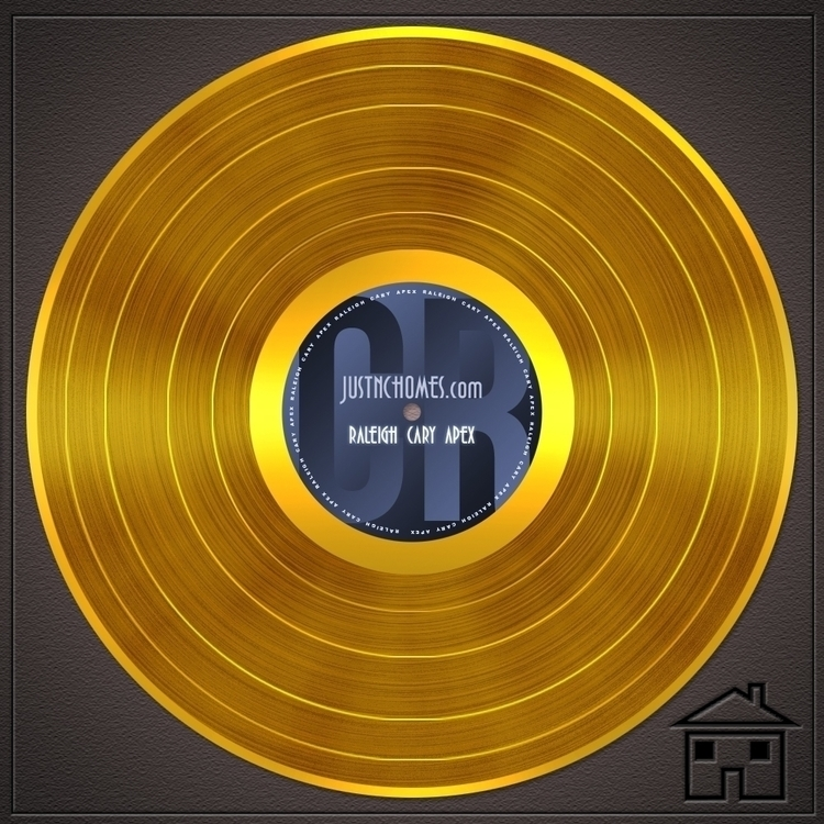 Gold Record.jpg