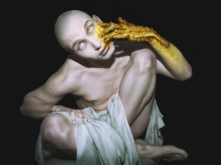 Tommy Liddell (liddells.memoires ig tommy_liddell) - self-portrait - mua rch by phg - The Hand that Creates.jpg