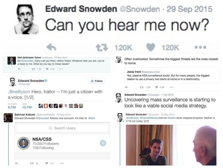 edward snowden 1.jpg