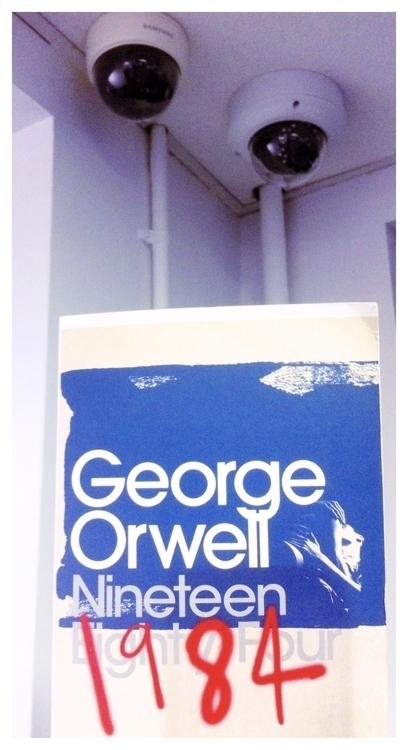 1984 cover edited.jpg