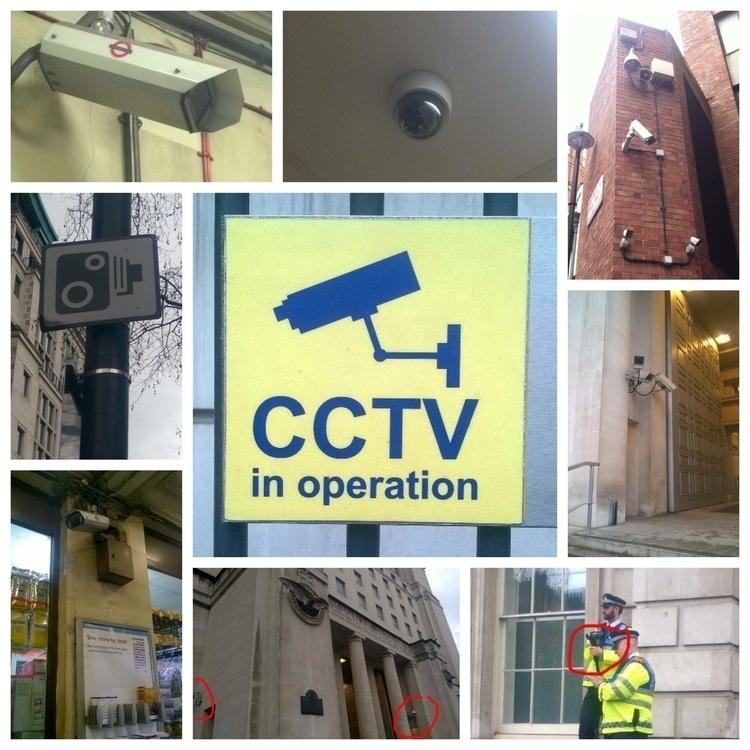 cctv collage 2.jpg