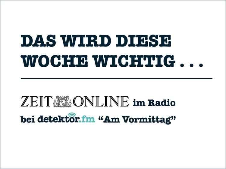 DWHW_Zeit_Webseite_2400x1800.png