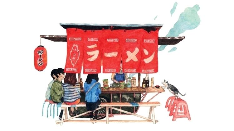 Justine-Wong-Illustration-Ramen-Stand-Tokyo.jpg