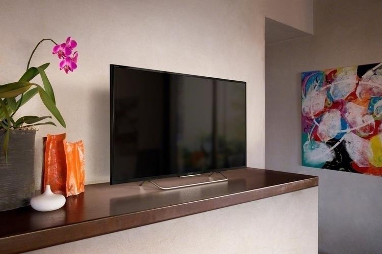 32 Inch HD TV.jpg