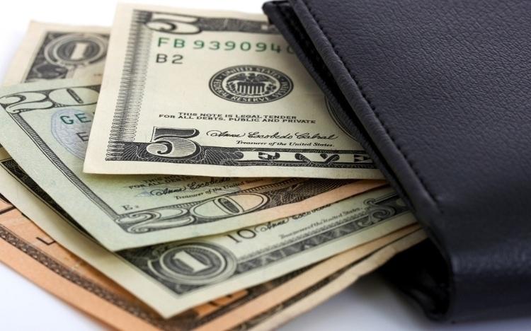 short term loans.jpg
