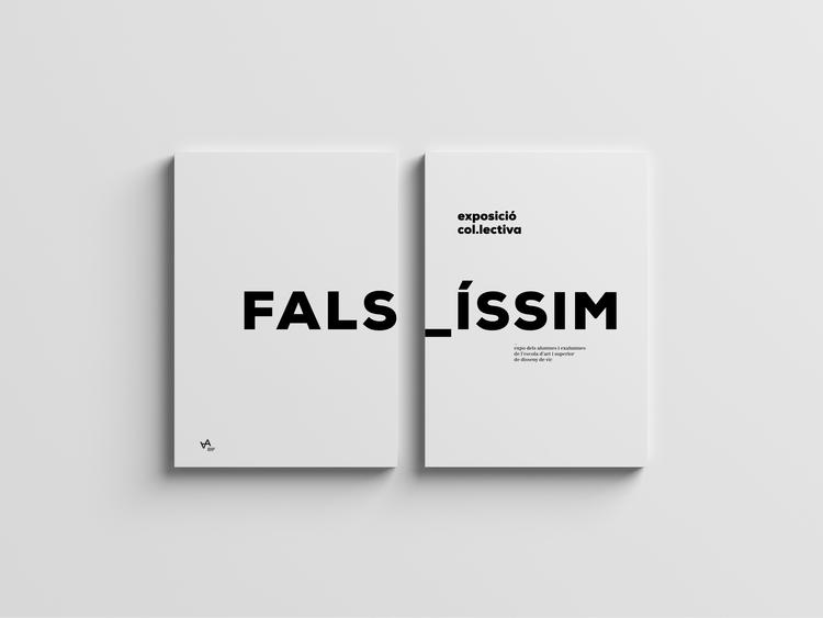 issim-3.jpg