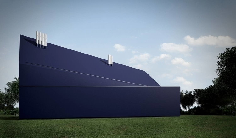 Casa_I_moomoo_architects_peruarki_casas_arquitectura_5.jpg