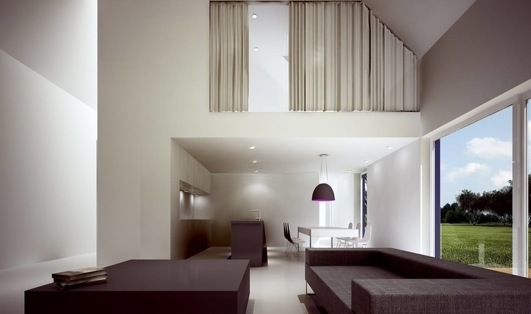 Casa_I_moomoo_architects_peruarki_casas_arquitectura_8.jpg