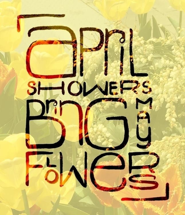 april-showers-insta.jpg