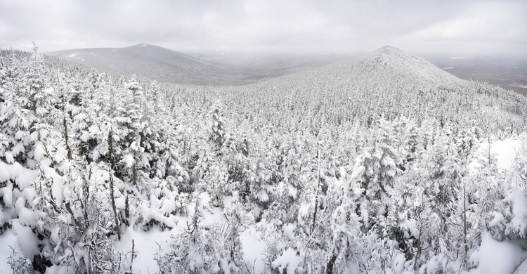 Le printemps au Mont-Mégantic.jpg