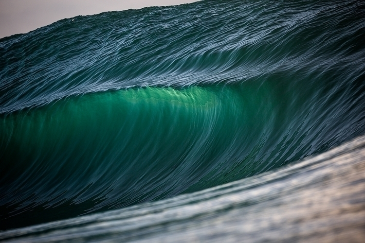 WarrenKeelan_Undulate.jpg