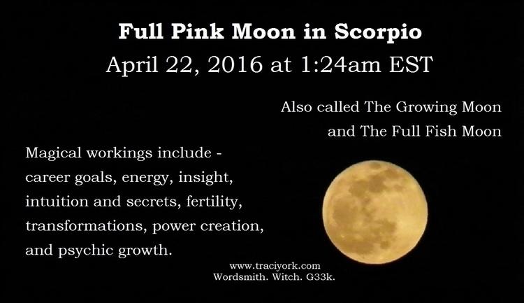4. April 2016 full moon.jpg