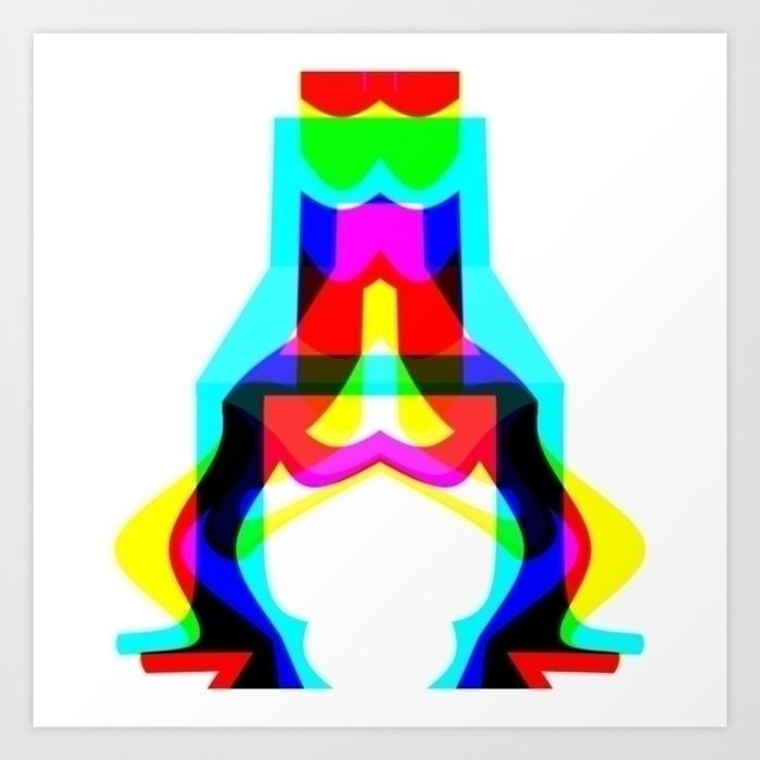the-letter-a-61q-prints.jpg
