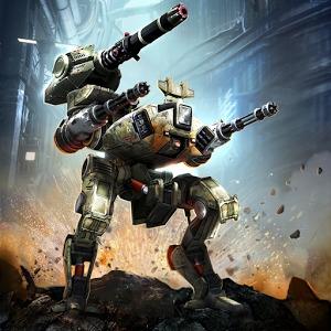 Walking War Robots.png