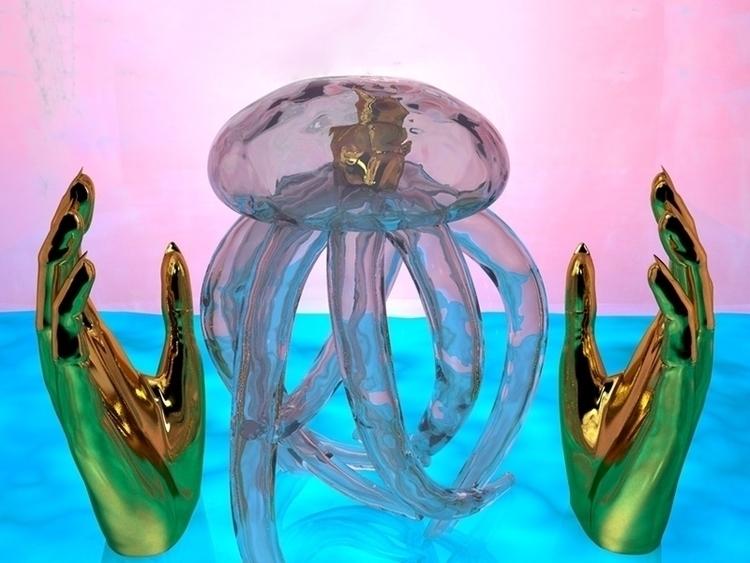 combo-jelly-800x600.jpg