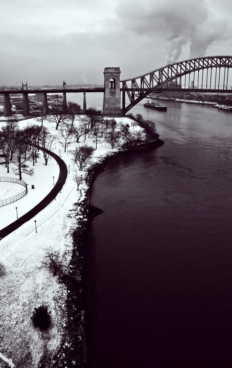 Triboro Bridge Ariel.jpg