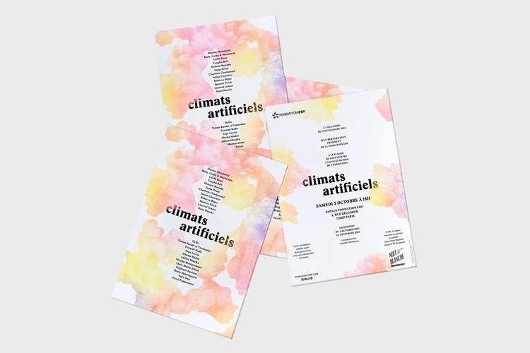 climats_invitation_2.jpg