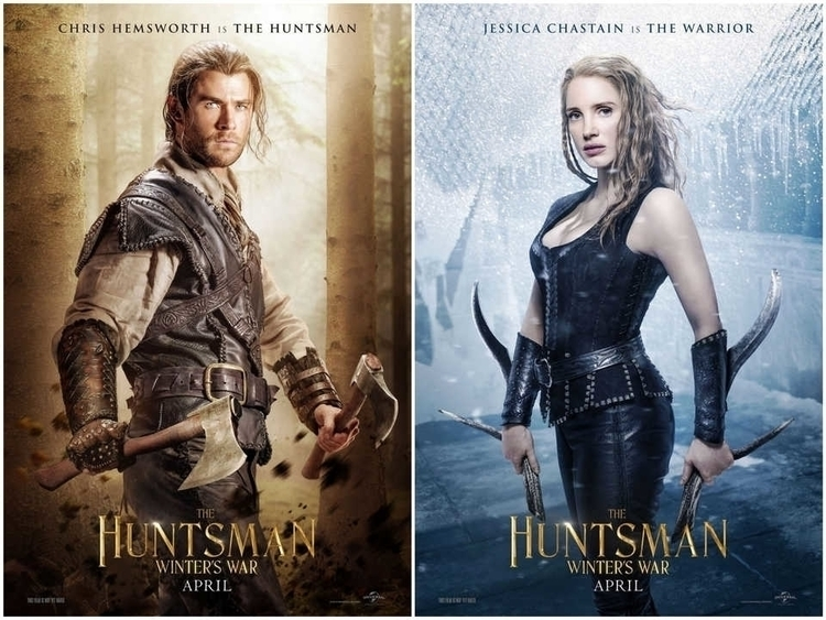 Huntsman-Winter-Hemsworth-Chastain.jpg