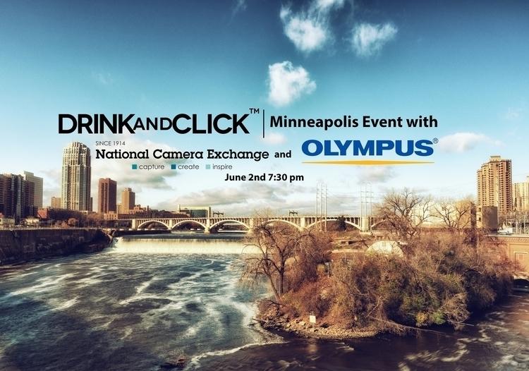Minneapolis June 2nd Banner.jpg