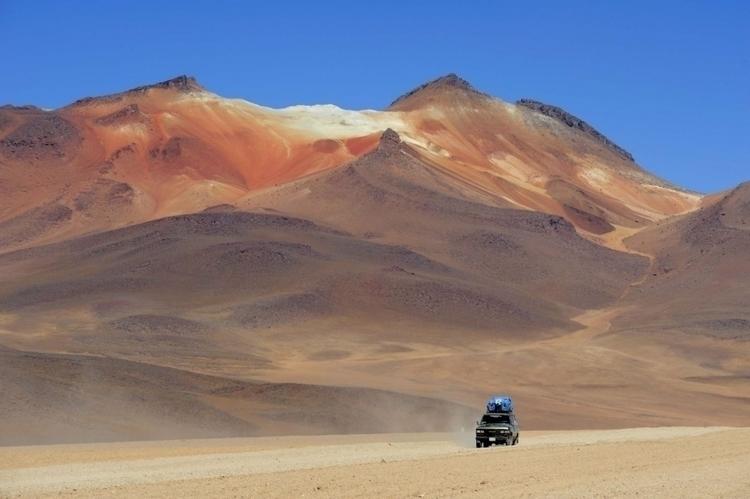 Explora-Atacama-Chile-Excursion-1200x799.jpg