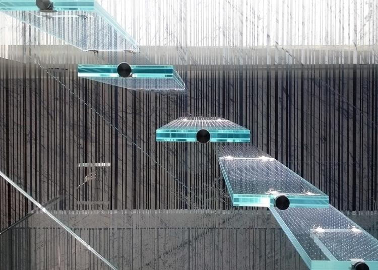 glass-stair-skylight-carpenter-lowings-hong-kong-china-interiors_dezeen_1568_3.jpg