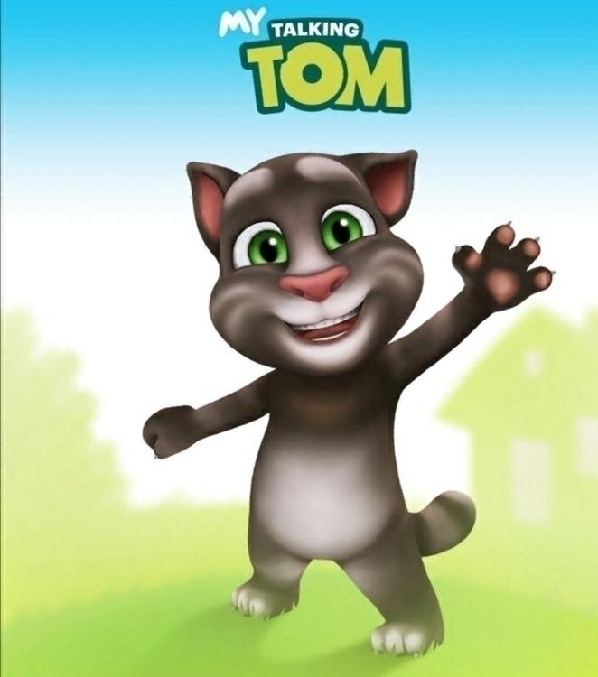 Talking tom 1.jpg