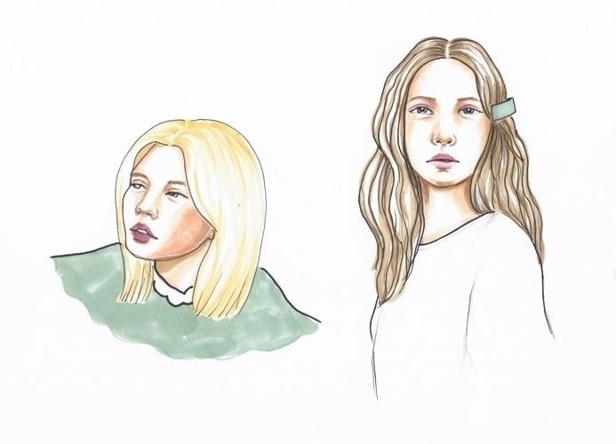 Copic Faces 2.jpg