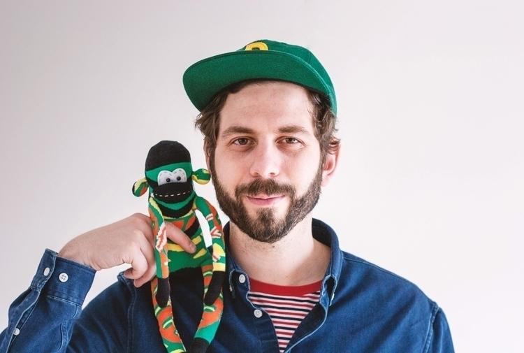 Daniel+Monkey.jpg