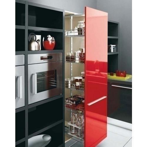 modular-kitchen-2.jpg