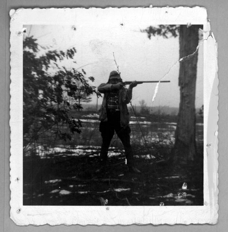 rifleman2.jpg