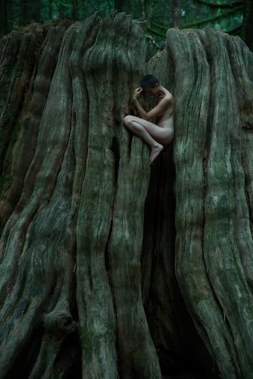 Lichon Photography (ig lichonphotography) - Chandra Lokah - Goldenears.jpg