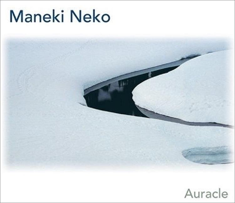 ManekiNeko-Ello.jpg