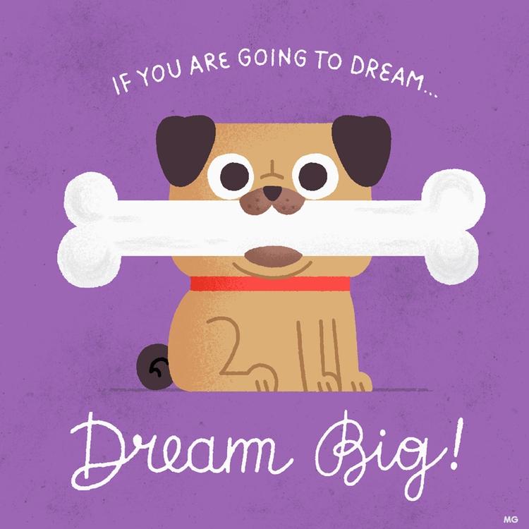 dreambig.png