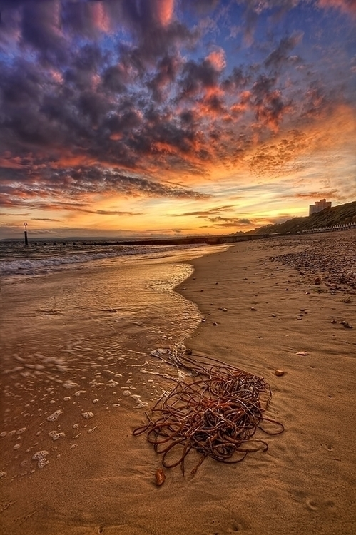 2011.30 - Bournemouth Sunset.Facebook.jpg