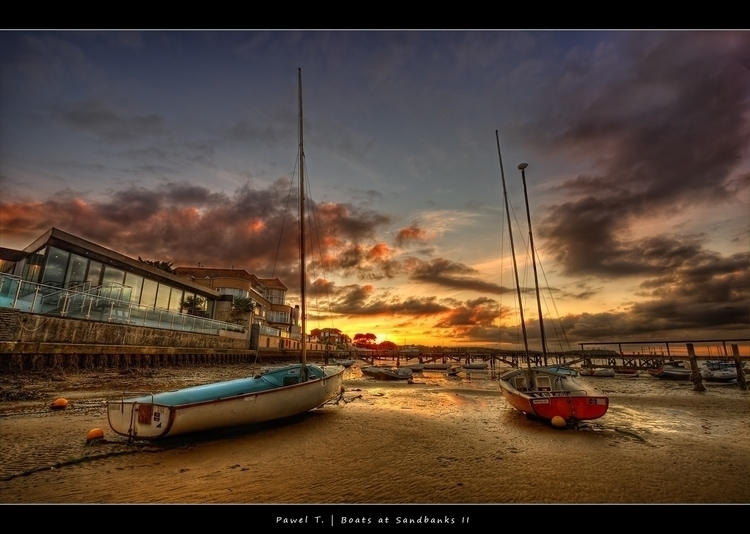 2011.39 - Boats II.jpg
