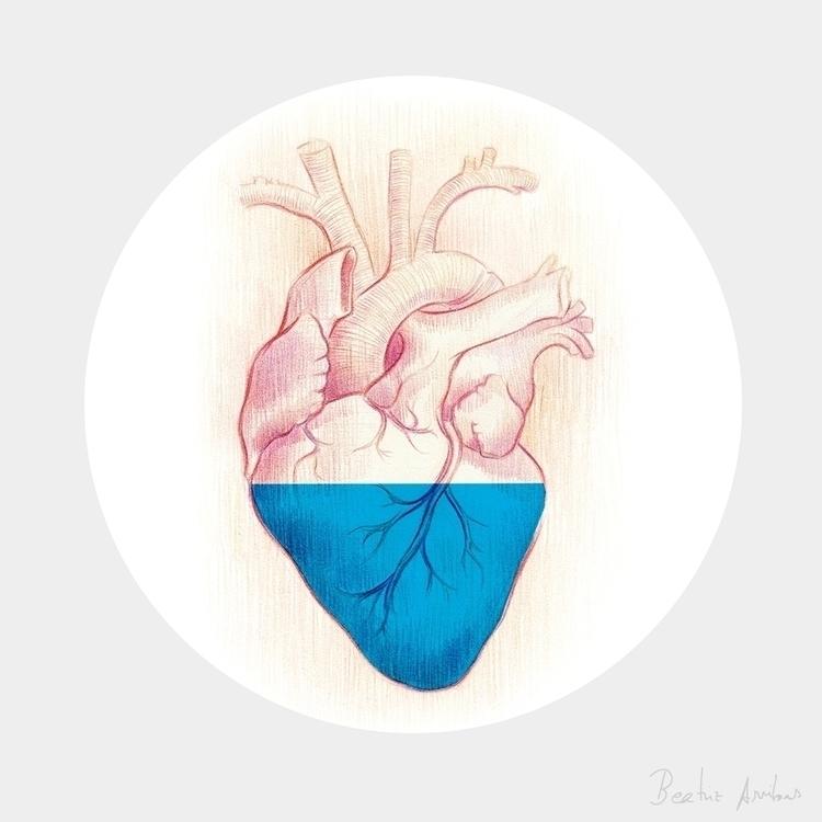 ink_heart_azul.jpg