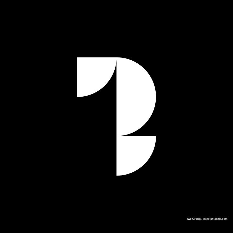 canefantasma-logos-09.png