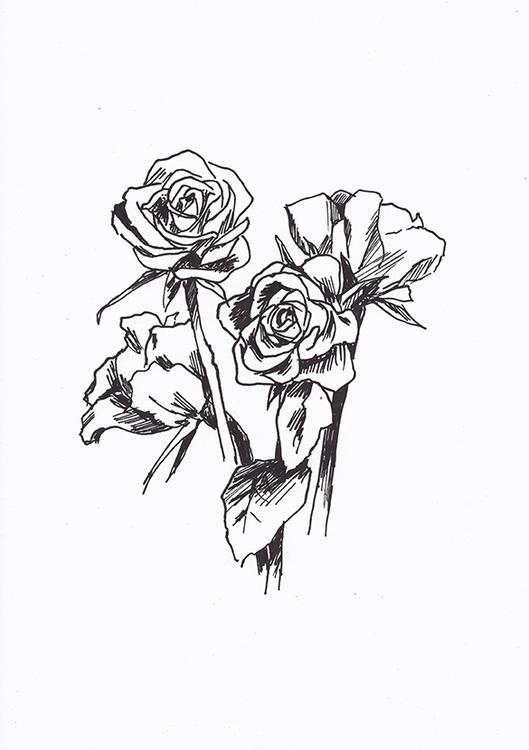 roses_april_2016.jpg