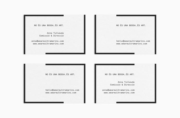 ultramarins-tarjeta-01.jpg