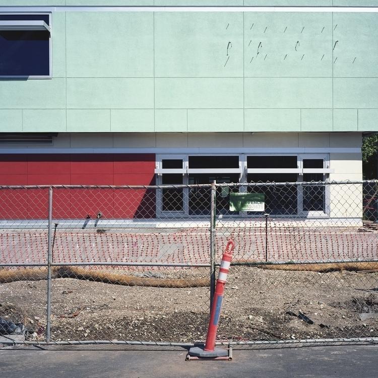 emeryville-new-bay.jpg