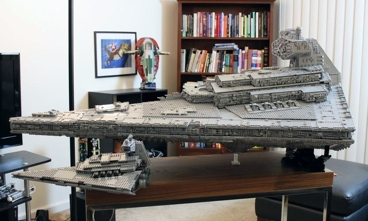 01 - My LEGO Imperial Star Destroyer the ISD Tyrant.jpg
