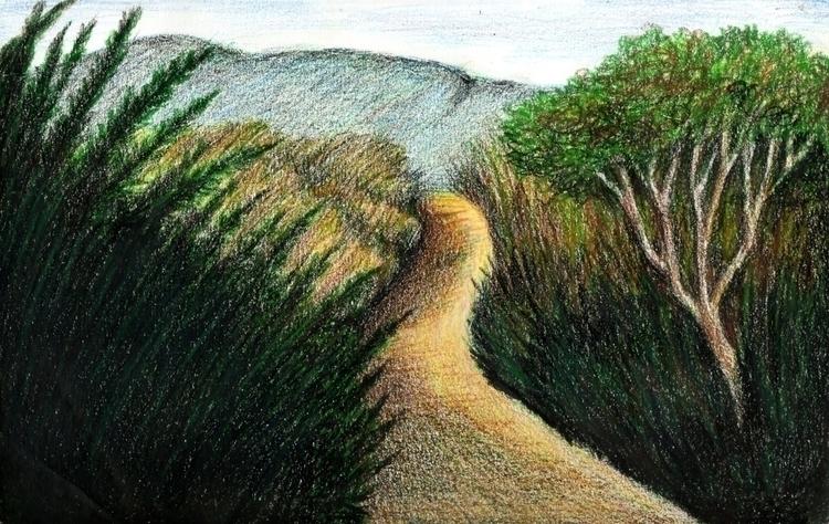 Caminho do Calumbi.jpg