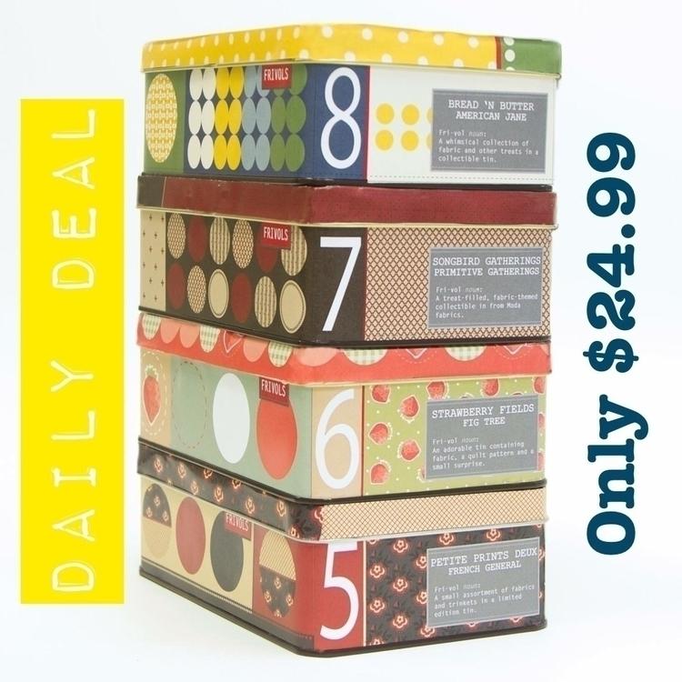 79226E3E-712D-4E4B-A64A-3DE60008626E.jpg