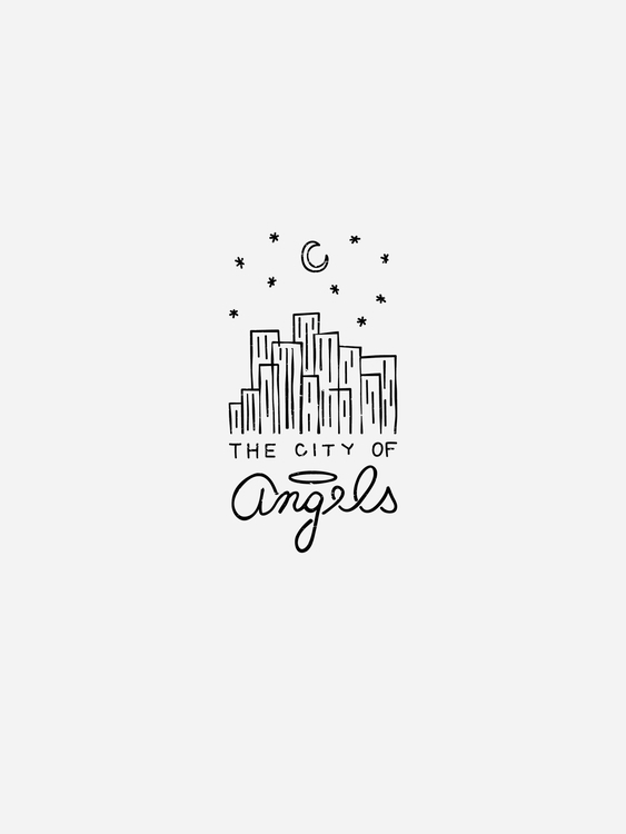 City_of_Angels-01.png